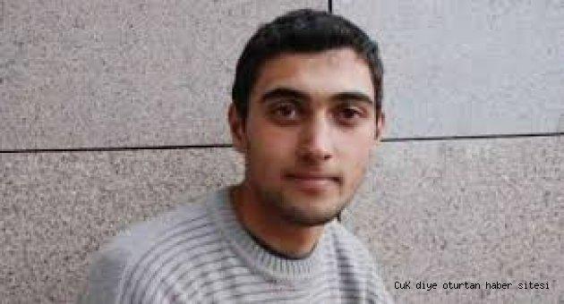İşte Çağlayan'da öldürülen o teröristler