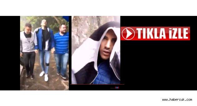 Kerimcan Durmaz Trabzon'a gelirse ne olur?