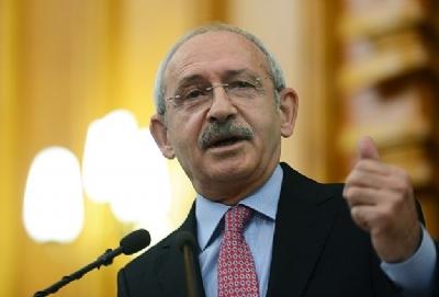 Türkiye sosyal devlet kavramını unuttu