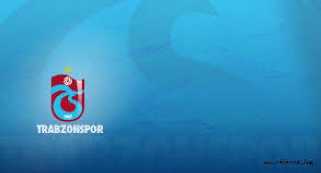 Trabzon ayaklandı!