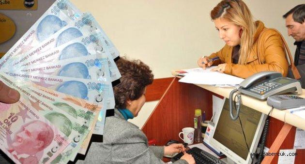 Maliye Bakanı açıkladı. 90 Milyar Liralık Borcu Yeniden Yapılandırılacak