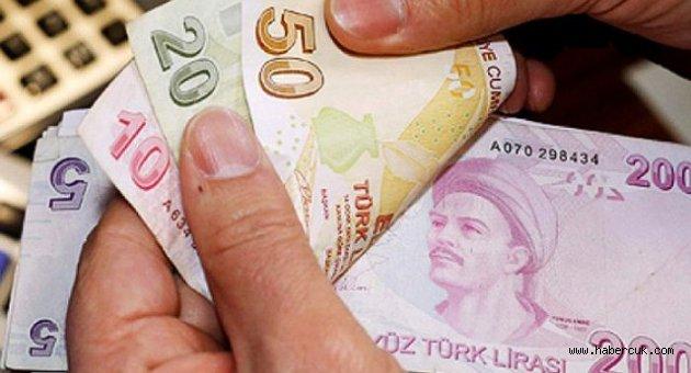 Merkez Bankası beklenen haberi açıkladı