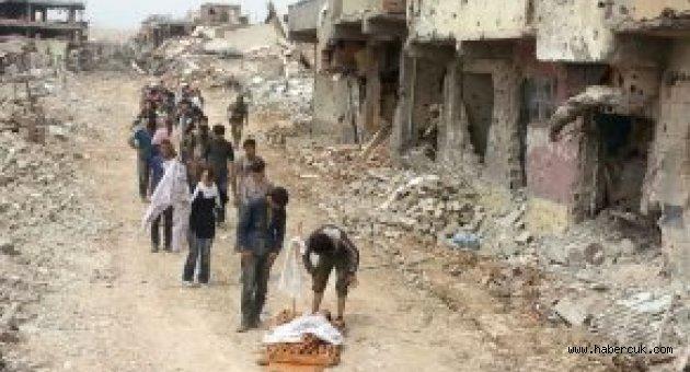 Nusaybin'de 42 PKK'lı Terörist Daha Teslim Oldu