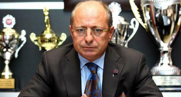 Trabzonspor, CAS'tan şike için duruşma tarihi aldı