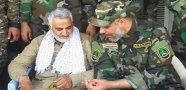 Operasyonu İranlı General mi yürütüyor?