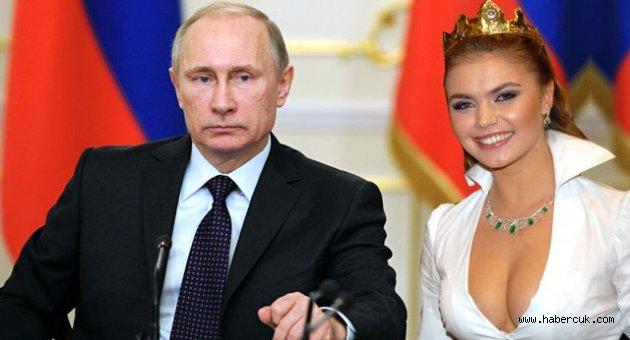 Putin'den sevgililer günü kazığı
