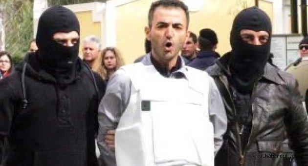 Sabancı Suikastı'nın Faili DHKP-C'li 20 Yıl Sonra Yakalandı