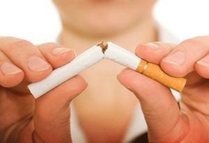 Sağlıklı akciğerin ömrü kaç yıldır?