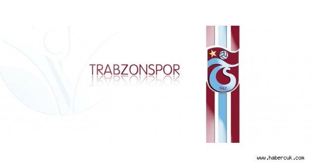 ŞOK! FİFA Trabzonspor'a 8 milyon ceza kesti
