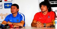 Trabzonspor'da Bir Şok Daha