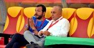Trabzonspor'un Dönüşü Ertelendi