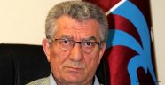 Trabzonspor büyük bir değerini daha kaybetti