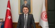 Trabzonlu TBMM Genel Sekreteri neden görevinden alındı