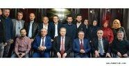 Vali Yavuz'dan Kılıçdaroğlu'na nezaketli yanıt