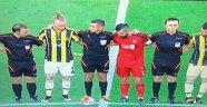 Küme düşmesi gerekenler Trabzon kümeye bağırdı