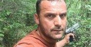 AK Parti yöneticisi istifa etti Maçka'ya gitti
