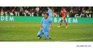 Özer'den Trabzonspor'a duygusal veda