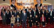 AK Parti'de temayül sonuçları kriz yarattı