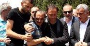 Akhisar'dan Trabzon'a büyük nankörlük