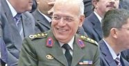 Ali Öz ve 4 askerin yeniden yargılanmasına devam edildi