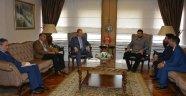 Arap yatırımcıların ilgi odağı Trabzon