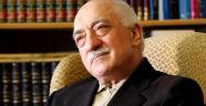 Darbe girişiminde Fethullah Gülen itirafları