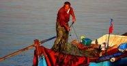 Doğu Karadeniz'deki denizci ve balıkçılara fırtına uyarısı