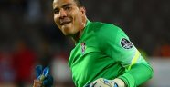 Esteban, Trabzonspor'dan ayrılık kararı aldı