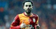 Galatasaray'dan Trabzonspor'a Müjde
