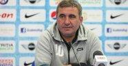 Hagi'den olay açıklama: Gönlümde Trabzonspor var