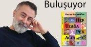 Hakan Kulaçoğlu imza atacak