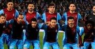 Kayseri'yle sezon finali