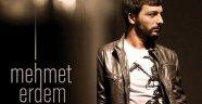 Mehmet Erdem Trabzon'a geliyor
