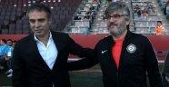 Mustafa Akçay'dan dudak ısırtan Trabzonspor tespitleri