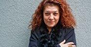 Müzisyen ve besteci Moritz Trabzon'da sahne alacak