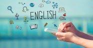 Online İngilizce Eğitimi İçin konusarakogren.com Sitesinden Bilgi Alın