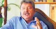 Onursal başkanın televizyonu Trabzonspor Tv mi oluyor