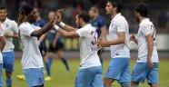 Rabotnicki-Trabzonspor maçı saat kaçta, hangi kanalda?