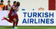 Sakatlardan Trabzon'a müjde!