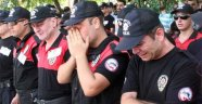 Şehit Acısı Trabzon'a Düştü
