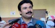 Şike davasının mimarı Mehmet Berk'ten Flaş açıklamalar...