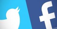 Sosyal medyada operasyon