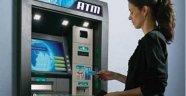 Trabzon'da ATM Tuzağı!