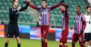 Trabzon harekete geçti! UEFA'ya gidiyor