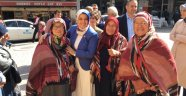 Trabzon Turizmin Gözbebeği Olacak