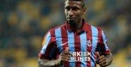Trabzon'da 6.5 milyon euroluk pazarlık