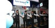 Trabzon'da böyle olur ıphone 7 tanıtımı