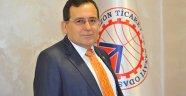 Trabzon'da istihdam arttı