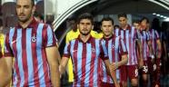 Halilodziç'in tüm maçlarda 90 dakika oynattığı ikili