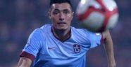 Trabzon'dan Cardozo için açıklama